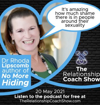 Rhoda Lipscomb
