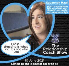 Savannah Hauk